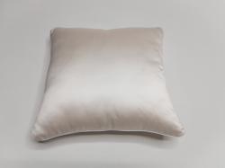 Cuscino Luminoso Bianco Luce Bianca FRONTE
