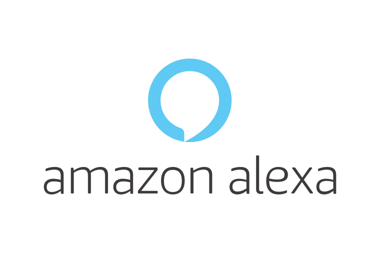 Tendaled Alexa